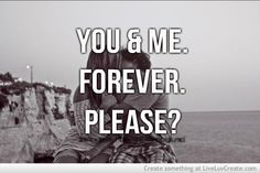 Cutest Couple Quotes | love, cute, couples, pretty, quotes - inspiring picture on Favim.com