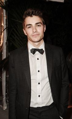 Dave Franco...i will repin this man a million times. SOFUCKINGYUMMY