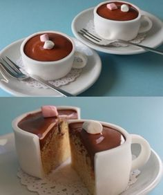 Do you like such this 'coffee'?