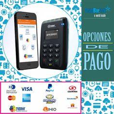 Tenemos las mejores opciones para tu compra, prueba on-line o llámanos para pago por datáfono. 3202085471.