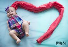 Corazón - Heart by Pablo Villarpando on Baby Car Seats, Pajama Pants, Pajamas, Children, Heart, Fashion, Portraits, Hearts, Pjs