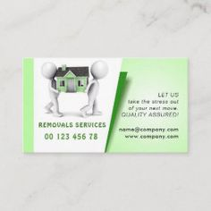 Handyman product collection Grass Background, Diy Face Mask, Business Supplies, Dog Design, Business Cards, Kids Shop, Mugs, Collection, Lipsense Business Cards