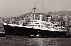SS Costitution #SSCostitution #CruiseShip #Genoa #Genova #Cruiseterminalgenoa#Stazionemarittimagenova