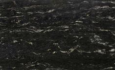 cosmic black granite - Google Search
