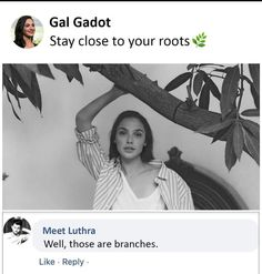 Crazy Funny Memes, Funny Relatable Memes, Wtf Funny, Funny Fails, Gal Gadot, Biologist, Best Funny Pictures, Chemistry, Good Times