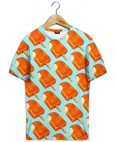 Shirt 10 Und Types Bilder Auf Gifts Besten Pinterest Shirts T xnXwqX61r8