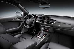 10+ Elegant 2016 Audi S6 Cokpit Pictures