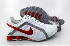 Nike Shox R4 Homme 0069  Nike SHOX A0031  - €61.99    5799b3aa9