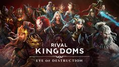 LETS GO TO RIVAL KINGDOMS GENERATOR SITE!  [NEW] RIVAL KINGDOMS HACK ONLINE WORKS 100% GUARANTEED: www.generator.ringhack.com Add up to 99999 amount of Diamonds each day for Free: www.generator.ringhack.com No more lies! This online hack method real works: www.generator.ringhack.com Please Share this working hack online guys: www.generator.ringhack.com  HOW TO USE: 1. Go to >>> www.generator.ringhack.com and choose Rival Kingdoms image (you will be redirect to Rival Kingdoms Generator site)…