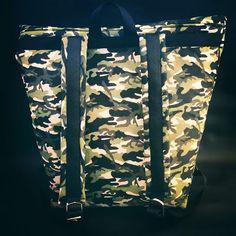 Sylmensewing sur Instagram: Alerte sac à dos 🎒 Unisexe ce sac dos, modèle Troïka, est très pratique et avec un contenant plus ou moins important selon la taille…