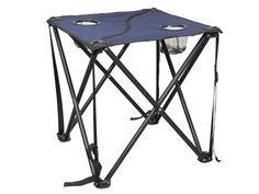 Sealey GL94 Folding Fabric Table