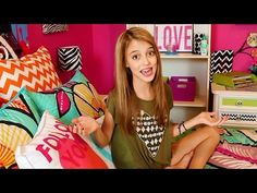 10 random things you don't know about me!!