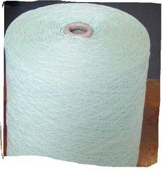 Mint Green Cotton Cone Yarn 6/2, Weaving Cotton Yarn, Machine Knitting Cotton Yarn, Crochet Cotton Yarn, Sock Yarn by stephaniesyarn on Etsy