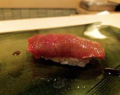 Blonde Voyage Nashville Dreams Of Sushi — Blonde Voyage Nashville Sukiyabashi Jiro, Jiro Dreams Of Sushi, Tokyo Subway, Roppongi Hills, Sushi Chef, Tuna, Nashville, Medium