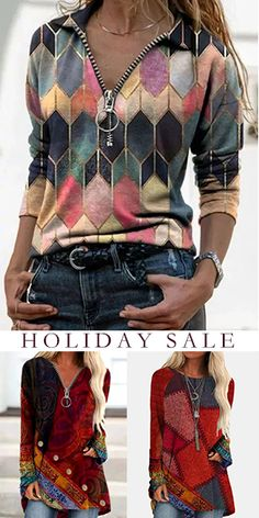 Chic Outfits, Pretty Outfits, Fashion Outfits, Womens Fashion, Fashion Trends, Mode Hippie, Mode Chic, What To Wear, Clothes For Women