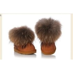 christian dior snow boots