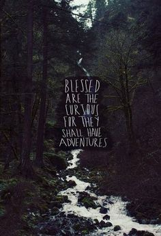 Skills: Adventure. One of my skills is being adventurous. I love to travel and go on hikes or learn about different things all over the world.