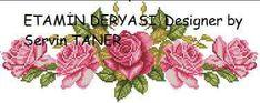İsim: FB_IMG_1513363907950.jpg Görüntüleme: 4785 Büyüklük: 13.5 KB (Kilobyte)