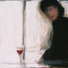 Martine Sanac