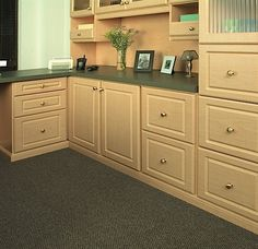 deco drawers and doors