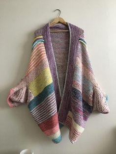 Fabulous Crochet a Little Black Crochet Dress Ideas. Georgeous Crochet a Little Black Crochet Dress Ideas. Crochet Shawl, Knit Crochet, Black Crochet Dress, Big Knits, Knit Fashion, Pulls, Knitting Projects, Knitwear, Knitting Patterns
