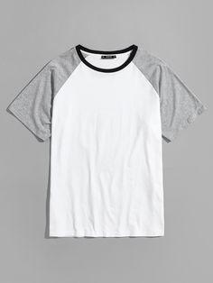 Women's Clothing Persevering Plus Size Unisex Grid Shirts Summer Single Brasted Long Sleeve Cute Novelty Animal Blouse Shirt Fake Two Piece Shirts Women Men Good Taste