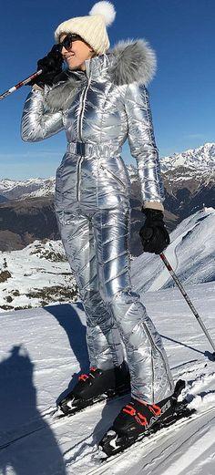 odri - silver1   skisuit guy   Flickr