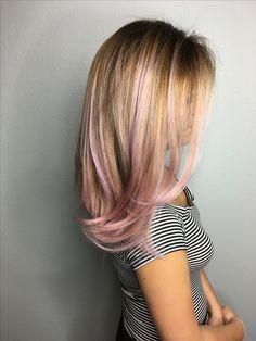 43 Best Viral shampoo images | Hair colors, Hair coloring, Hair ideas