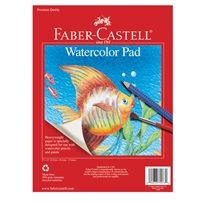 Faber-Castell - Holiday Gift Guide #GreatArtStartsHere