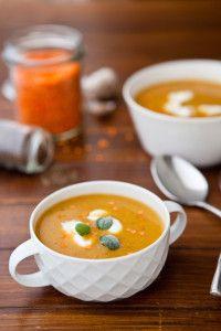 Porcia mojej dennej dávky jedla počas choroby Cheeseburger Chowder, Soup, Soups, Chowder