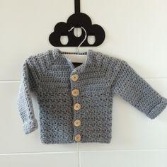 Baby Vest, Baby Born, Free Baby Stuff, Chrochet, Crochet Baby, Free Pattern, Crochet Patterns, Knitting, Sewing