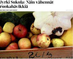 http://www.menaiset.fi/artikkeli/ruoka/jyrki_sukula_nain_vahennat_ruokahavikkia