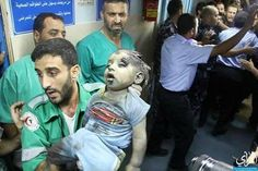 PHOTO: Rabia Al-Dalou, 3, killed in besieged #Gaza 19 August 2014 by #Israel(5). #EU #Europe #EuropeanUnion #Zionism