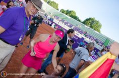 #Tennis #SimonaHalep #BRDBucharest