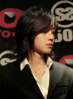 Sung Kang, Kim Joong Hyun, Korean Men, Korean Actors, Brad Pitt, Hyun Young, Baek Seung Jo, Ji Hoo, Playful Kiss