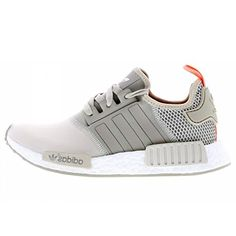 767aa7d0556 Adidas Women NMD R1 brown clear brown light brown sun glow Size 10 US    Check