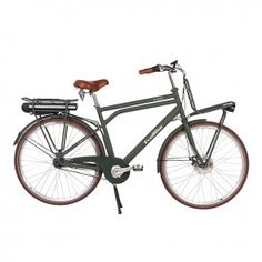 Gliders, Bicycle, Retro, Vehicles, Samsung, Design, Men, Velvet, Bicycle Kick