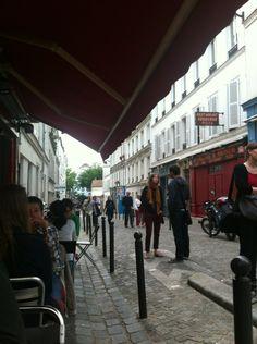 f03623409ea Tables à Paris 17 18