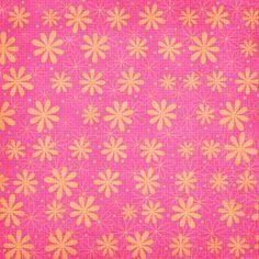 0_9ccc0_a5d752e0_orig (800×800)