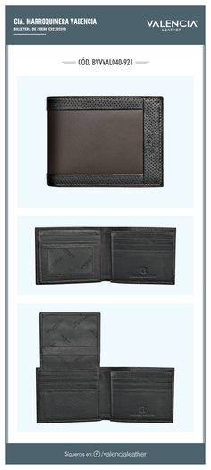 Card Holder, Wallet, Cards, Knights, Rolodex, Maps, Playing Cards, Purses, Diy Wallet