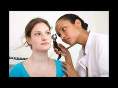 ▶ Remedios Caseros Para el Zumbido de Oidos - Eliminar Tinnitus - YouTube
