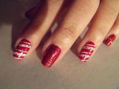 nail art - http://yournailart.com/nail-art-89/ - #nails #nail_art #nail_design #nail_polish