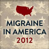 10 Things You Need To Know About Migraines. I want to emphasize number 6. Stress is NOT a trigger, I can handle stress just as well as everybody else.