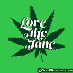 #dabs #dank #kush #stoner #weed #hippie #ganja #cannabis #highsociety #marijuana #thc #cannabiscommunity #hightimes #highlife #weedstagram Marijuana Art, Cannabis, Weed Bong, Wake And Bake, Best Bud, Design Research, Facebook Photos, Badass Quotes, Mary Janes