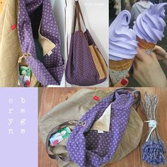 Bag No. 248