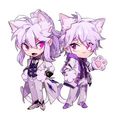 MM & AT Add Elsword