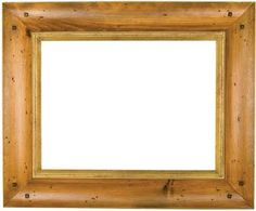 wooden photo frames - Google Search