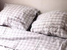 new beddings, h&m