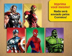 Power Rangers Movie Poster impressão De Foto Arte de parede Poster Do Pic A3 A4