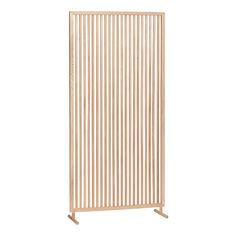 Oak Screen Hübsch Adult- A large selection of Design on Smallable, the Family Concept Store - More than 600 brands. Den Furniture, Contemporary Living Room Furniture, Simple Furniture, Rustic Furniture, Furniture Design, Cheap Furniture, Furniture Stores, Furniture Dolly, Furniture Removal